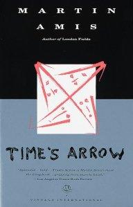 times-arrow